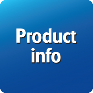 download product info
