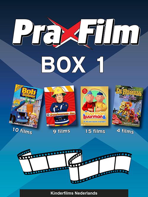 KinderFilm-1