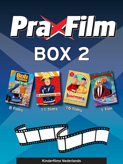 KinderFilm-2