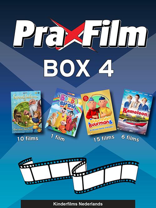 KinderFilm-4