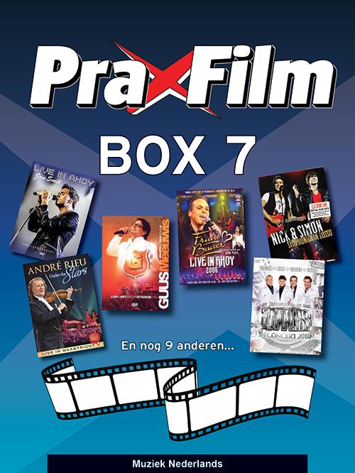 MuziekFilm-7
