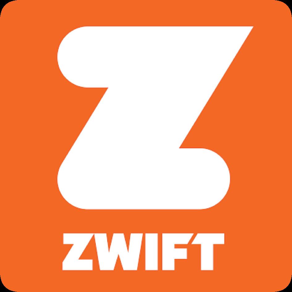 Zwift